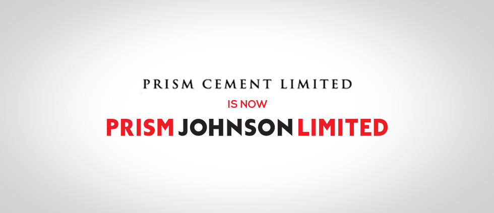 Prism Johnson Limited